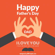 Top 100+ Happy Father's Day 2016 Wallpapers, Pictures, Images, Photos, Pics