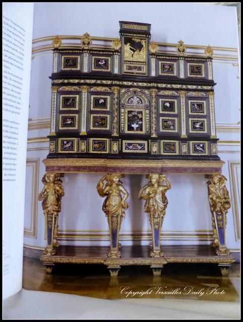 Cabinet des Gobelins