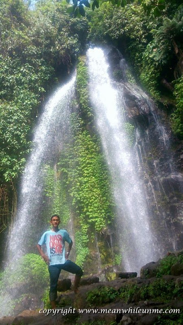 curug jumog karanganyar solo traveler meanwhile u and me