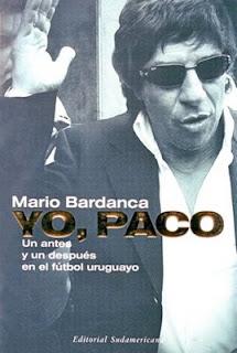 Francisco Paco Casal - Mario Bardanca - Tenfield