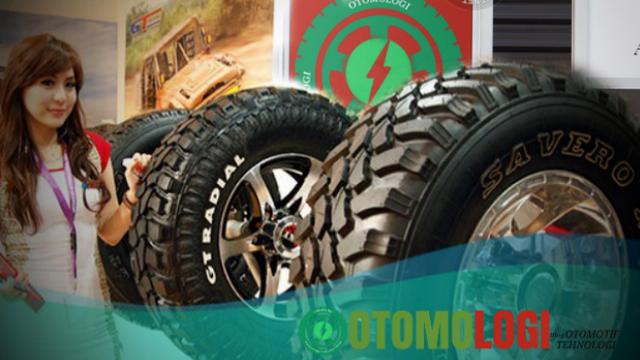 Cara Memilih Ban Motor Ban Mobil Yang Benar Cara Membaca Kode Ban Motor Mobil Best Tyre For Offroad