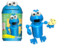 http://theplayfulotter.blogspot.com/2017/04/kid-knex-cookie-monster-building-set.html