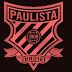 Paulista disputa jogo-treino nesta quinta-feira no estádio Jayme Cintra