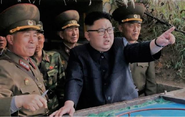 korea,korea news,news,north korea,kim,kim jong,Kim Jong un,latest news,news,today news,breaking news,current news,world news,latest news today,top news,online news,headline news,news update,news of the day,hot news,tech news,tech,techlightnews,techlightnews.com,
