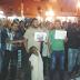 """محتجون من """"تنغير"""": """"الشوباني خدام مع ناسيونال جيوكرافيك واحنا مافراسناش"""""""