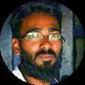 rg.wayanadan_image