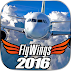 Flight Simulator X 2016 Air HD v1.3.1