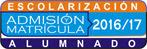 http://www.gobiernodecanarias.org/educacion/web/estudiantes/admision_alumnado/
