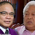 SC Justice to Edcel Lagman: 'Why are you so worried about Martial Law?'