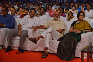 Om Namo Venkatesaya Telugu Movie Audio Launch Event Stills  0167.JPG
