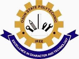 OSPOLY Resumption Date 2017/2018 Announced