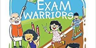 बोर्ड परीक्षाओं के विद्यार्थियों के लिए हेल्पलाइन सेवा शुरू