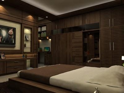Interior Design In Dhaka Bangladesh House Interior Design Pictures By Creative Interior Bangladesh