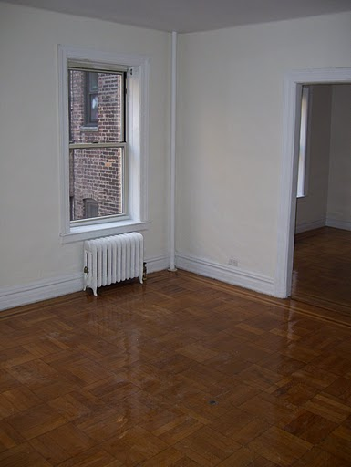 Section 8 Brooklyn Apartments For Rent.: No Fee Bay Ridge ...