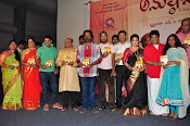 Anustanam Audio Launch-thumbnail-6