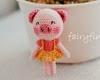 http://fairyfinfin.blogspot.com/2014/05/crochet-pig-doll-pig-doll-cute-pig-pig.html