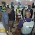 Shocking: See what happened to Armed Robbers that  Entered Lords Chosen Pastor's Office To Cart Away Money.