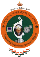 VTU B.Tech Exam Results 2018, VTU M.Tech Results 2017-18