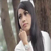Chika Andriani - Cinto Sapanuah Hati (Full Album)