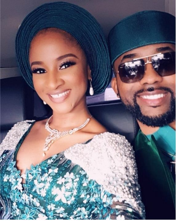 Zainab-Balogun-engagement-photos