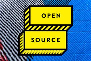 Penjelasan detail mengenai open source
