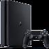 Reviews - PS4