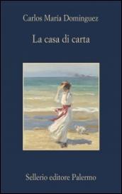 La-casa-di-carta-Carlos-María-Domínguez-sellerio