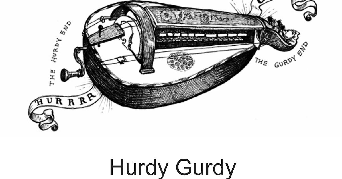 hurdy gurdy weekly  u2022  hgweekly  t