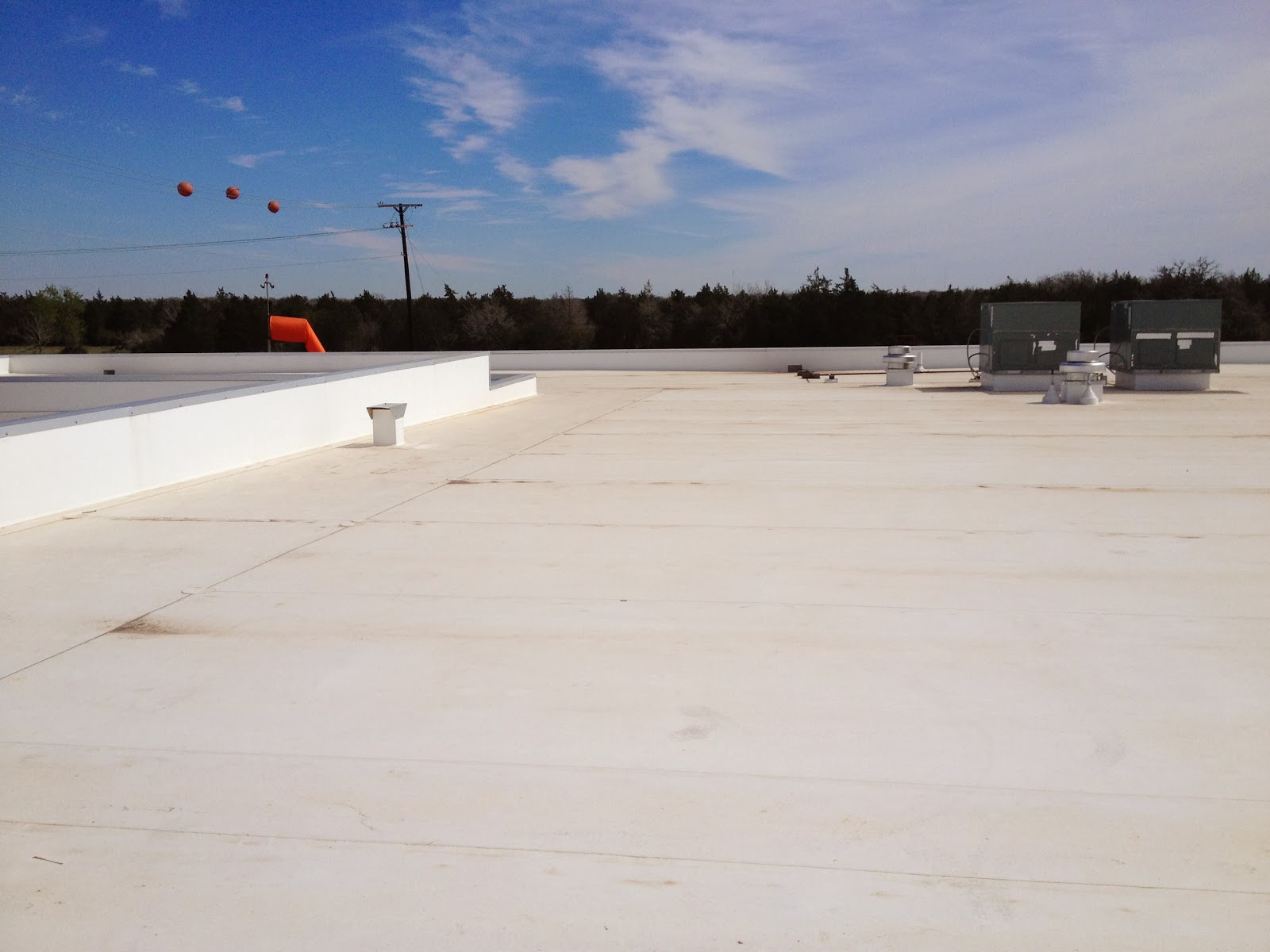 Roof Talk 101 The Best Educational Roof Blog In America