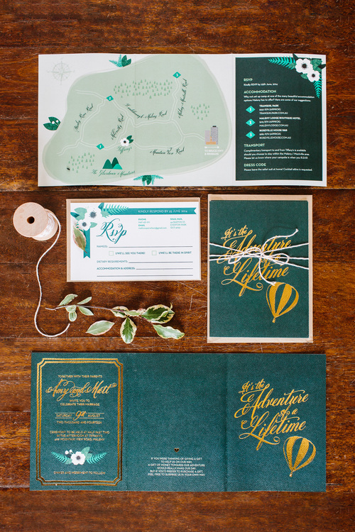 20 invitations you are gonna l o v e to the aisle australia to the aisle australia wedding invitations stopboris Images