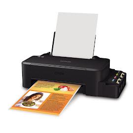 Cara Reset Printer Epson L120 Tanpa Software 100% Berhasil