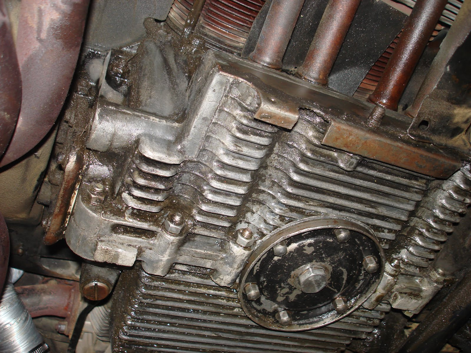 hight resolution of atomic 4 fuel filter wiring libraryatomic 4 fuel filter