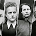 10 Tentera Nazi Wanita Paling Kejam Dalam Sejarah