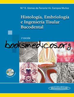 Descargar Texto Atlas De Histologia Gartner 3 Edicion Pdf