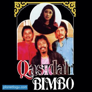 Download Lagu Mp3 Bimbo