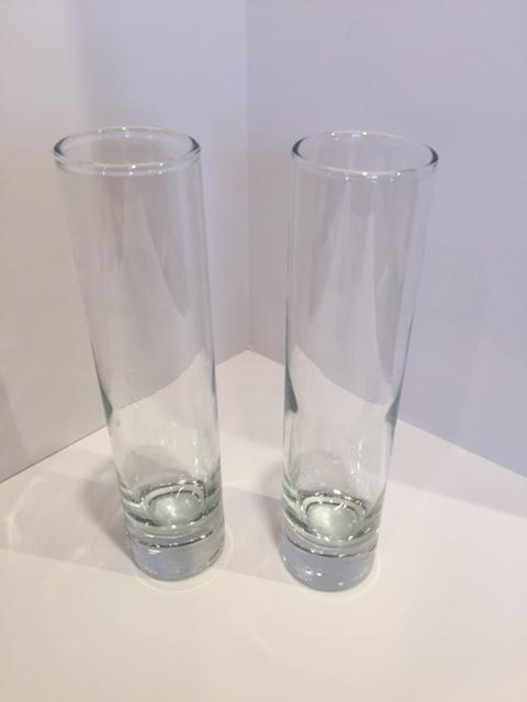 Tutorial Diy Fourth Of July Vase Filler