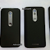 [Leaked] New Images of Motorola Moto X 3rd Gen Appears