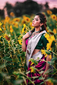 Rashmika Photoshoot-thumbnail-1