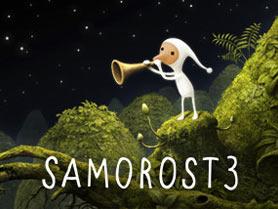 download game pc samorost 3 free