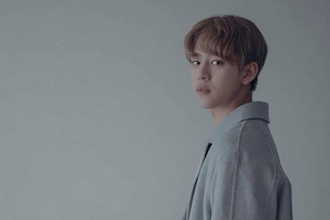 [COMEBCAK] Daehyun 대현 vuelve a los escenarios como solista