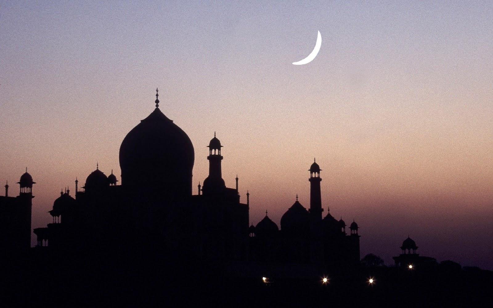 3 Teori Masuknya Islam ke Indonesia (Gujarat, Persia, Mekkah)