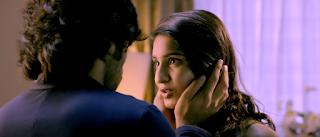 Akira 2016 Kannada Movie 700Mb 300mb Free