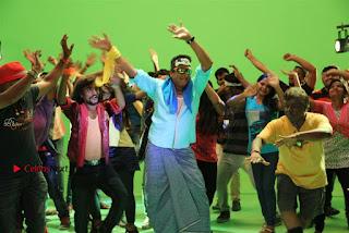 Ashwini Arjun Mahi Starring Nuvvu Nenu Osey Orey Movie Stills  0027.jpg