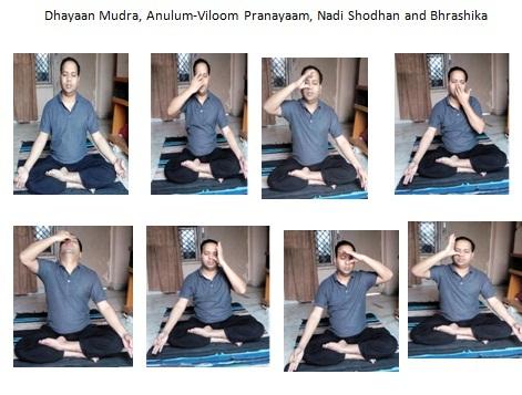 yog and meditation yog and meditation poses for beginner
