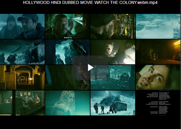 hollywood movies download mp4 in hindi dubbed