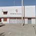 SÁENZ PEÑA: ROBAN HIERROS DE UNA CONOCIDA FUNDICIÓN EN COLECTORA SUR