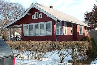 Kit House Hunters: Sears Houses of Massapequa Park, New ...
