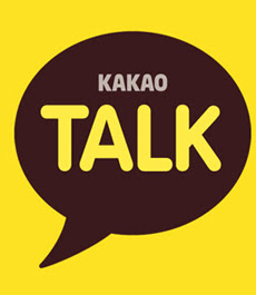 DOWNLOAD KAKAO TALK FOR ANDROID