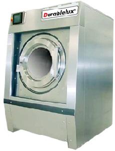 Mesin yang digunakan di laundry hotel apa saja dan cara kerjanya 1