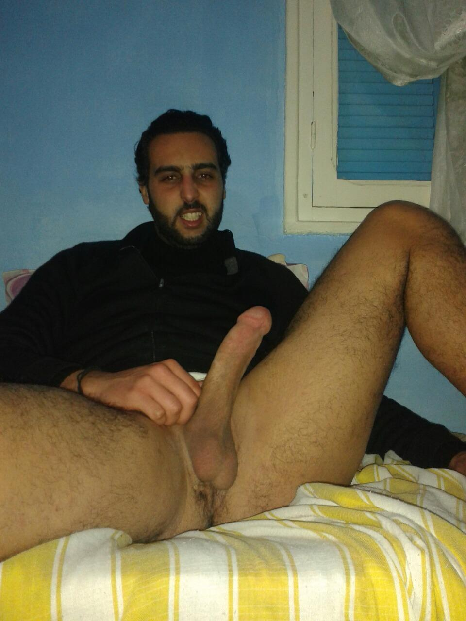 pakistani-big-dicks-boys
